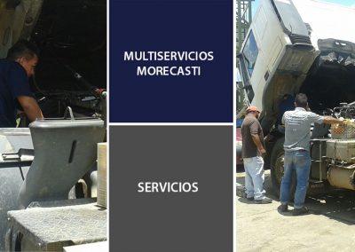 servicios-morecasti-01