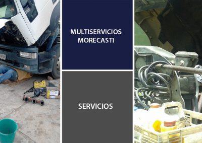 servicios-morecasti-02