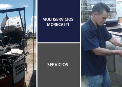 servicios-morecasti-03