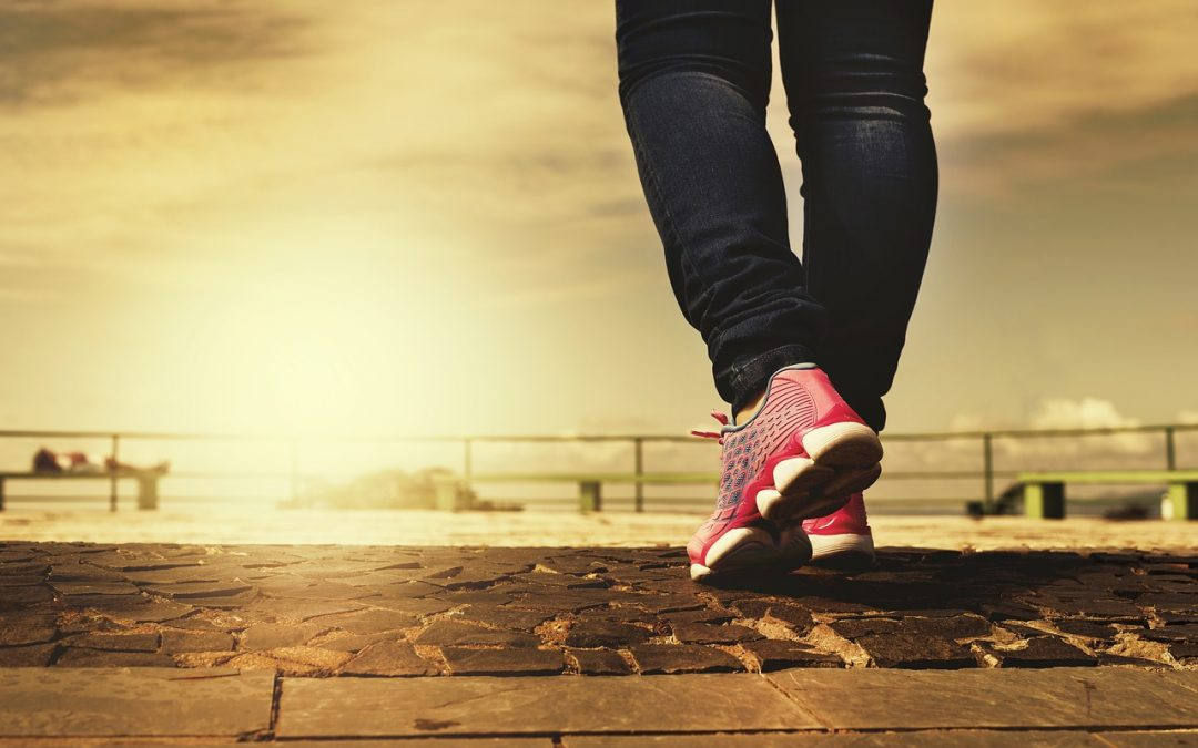 Piénsalo, después motívate, inténtalo y lucha hasta conseguir lo posible e imposible en la vida.
