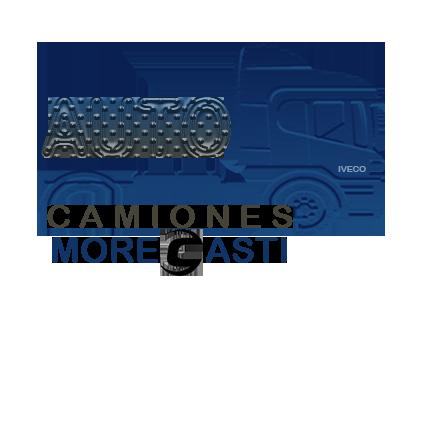 Multiservicios Morecasti, C.A sigue creciendo y ahora de la mano con @grupoboadas te brindamos asesoría y servicio técnico especializado en @autocamionesmorecasti
