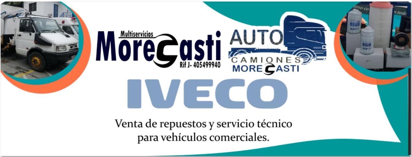 banner morecasti y autocamiones para web