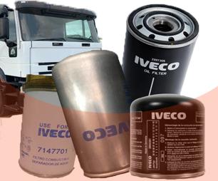 Sabías la importancia que tienen los filtros para tu vehículo?
