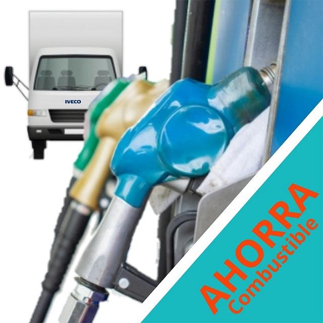 Tips para el ahorro de combustible